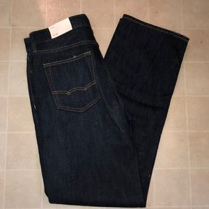 BRAND NEW American eagle jeans bootcut